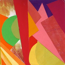 Psychic Chasms mp3 Album by Neon Indian