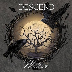 Wither by Descend