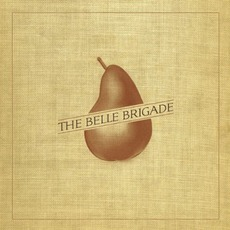 The Belle Brigade