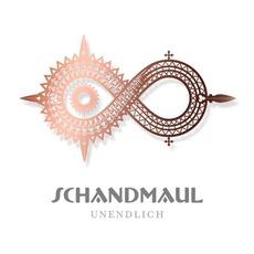 Unendlich mp3 Album by Schandmaul