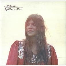 Gather Me by Melanie