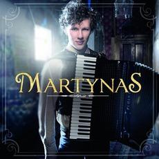 Martynas mp3 Album by Martynas