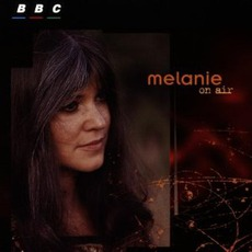 On Air: BBC Radio 1 Live In Concert by Melanie