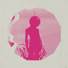 After The Disco mp3 Single by Broken Bells