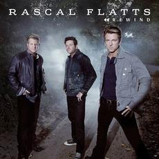 Rewind mp3 Single by Rascal Flatts
