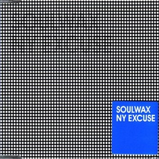 NY Excuse mp3 Single by Soulwax