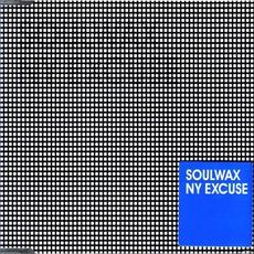 NY Excuse