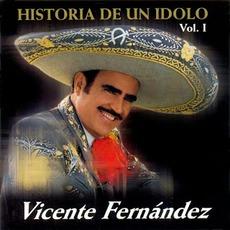 La Historia De Un Idolo, Volume 1
