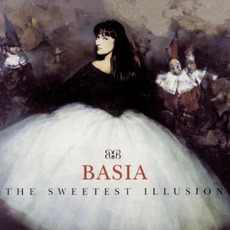 The Sweetest Illusion mp3 Album by Basia