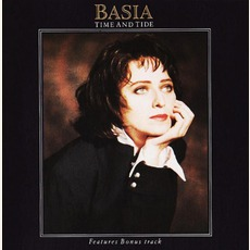 Time And Tide mp3 Album by Basia