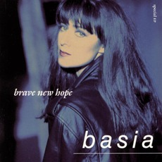 Brave New Hope mp3 Album by Basia