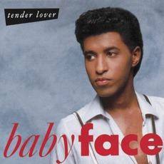 Tender Lover mp3 Album by Babyface