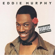 Eddie Murphy mp3 Album by Eddie Murphy