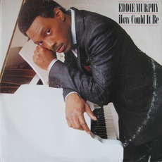 How Could It Be mp3 Album by Eddie Murphy