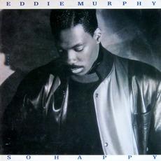 So Happy mp3 Album by Eddie Murphy