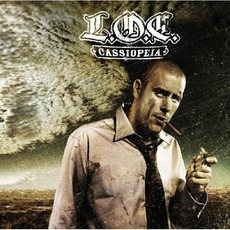 Cassiopeia (Limited Edition) by L.O.C.