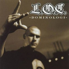 Dominologi by L.O.C.