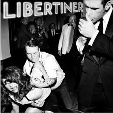 Libertiner