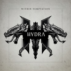 Hydra (Instrumental Edition) mp3 Album by Within Temptation