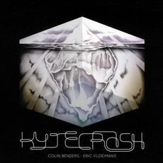 Kytecrash
