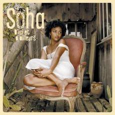 D'ici Et D'ailleurs mp3 Album by Soha