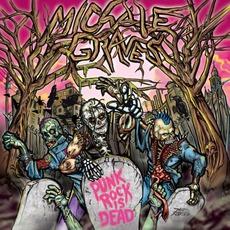 Punk Rock Is Dead