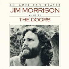 An American Prayer (Remastered)