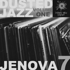 Dusted Jazz, Volume One