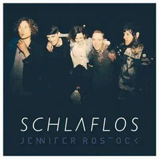 Schlaflos mp3 Album by Jennifer Rostock