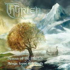 Hymns Of The Mortals - Songs From The North