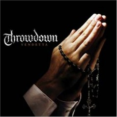 Vendetta by Throwdown