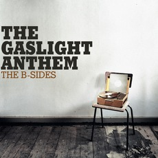 The B-Sides mp3 Album by The Gaslight Anthem