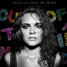 Out Of Mind mp3 Single by Tove Lo