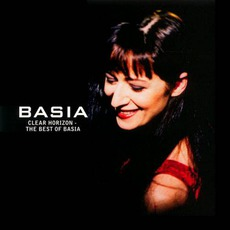 Clear Horizon: The Best Of Basia mp3 Artist Compilation by Basia