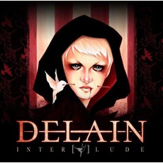 Interlude mp3 Artist Compilation by Delain
