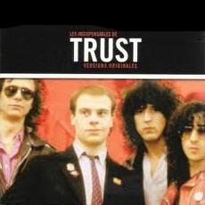 Les Indispensables De Trust