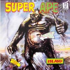 Super Ape mp3 Album by The Upsetters