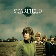 Beauty In The Broken mp3 Album by Starfield