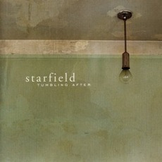 Tumbling After by Starfield