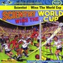 Scientist Wins The World Cup (Remastered)