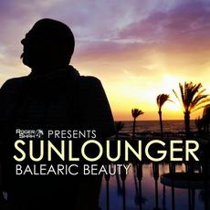 Balearic Beauty mp3 Album by Sunlounger