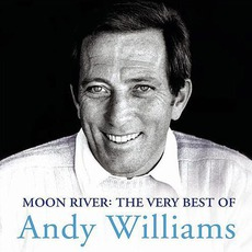 Moon River: The Very Best Of Andy Williams mp3 Artist Compilation by Andy Williams