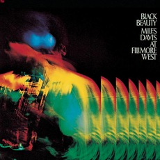 Black Beauty: Miles Davis At Fillmore West (Remastered) mp3 Live by Miles Davis
