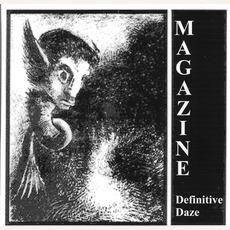 Definitive Daze