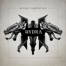 Hydra (Deluxe Edition) mp3 Album by Within Temptation