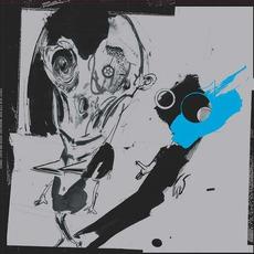 EP2 mp3 Album by Pixies
