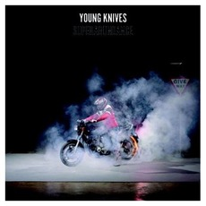 Superabundance mp3 Album by The Young Knives