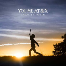 Cavalier Youth mp3 Album by You Me At Six