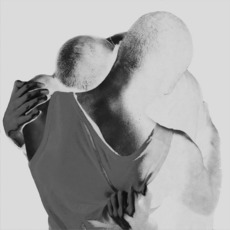 Dead mp3 Album by Young Fathers