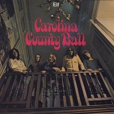 Carolina County Ball mp3 Album by Elf